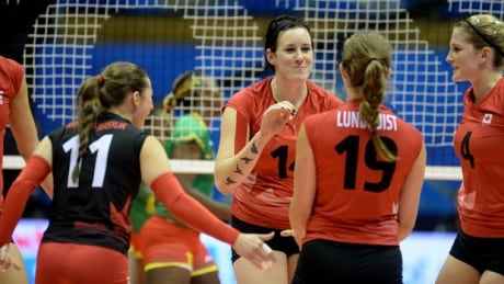 volleyball-canada-230914