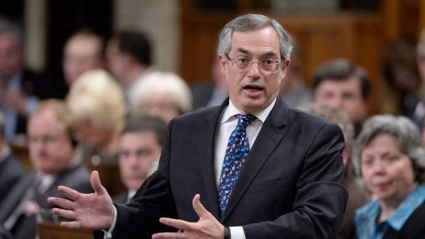 Treasury Board president Tony Clement's official position is that the Harper government supports the collective bargaining process underway with public service unions. But if it doesn't get the savings it wants from those talks, the new budget implementation bill gives it the power to act unilaterally on sick leave provisions.