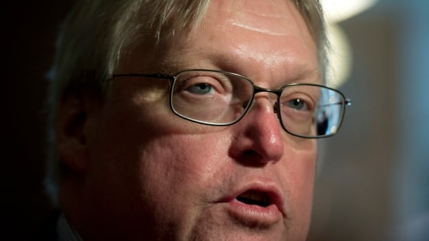 """Quebec Health Minister Gaétan Barrette says patients """"will be the priority"""" when the province's right-to-die legislation comes into effect."""