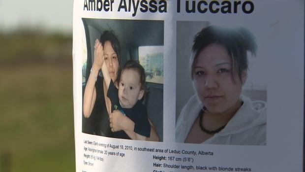 Amber Tuccaro