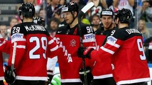 canada-hockey-worlds-620