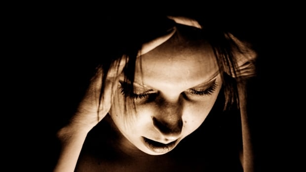 Migraines can last several days in adults and come with sensitivity to light, sound, and movement.