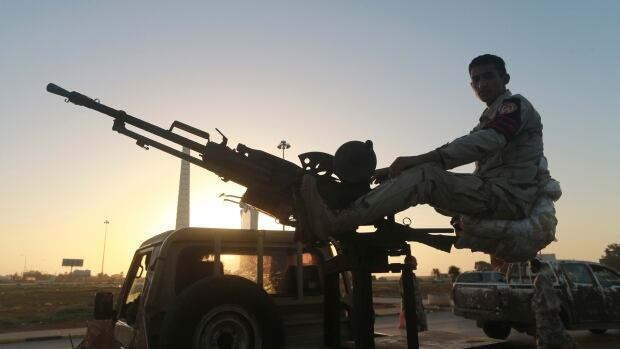 libya-security.jpg