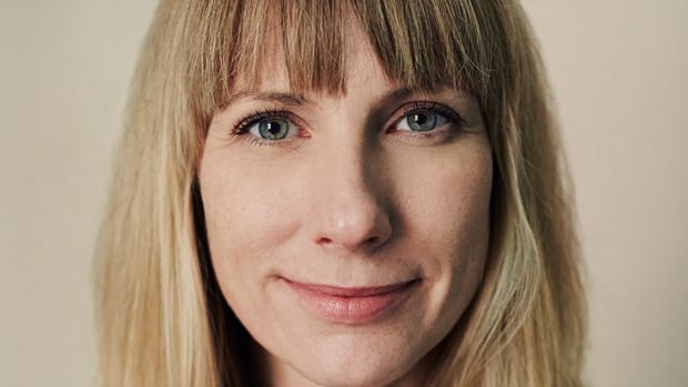 Rachel Giese