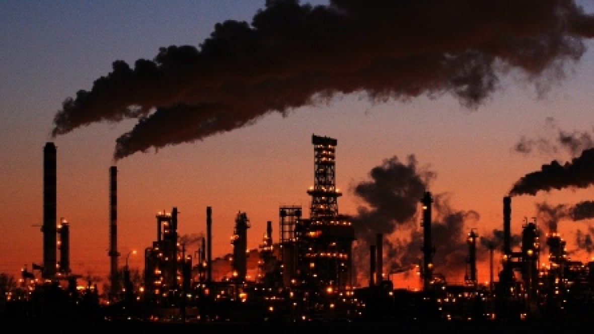 carbon emission and it s issues Other articles where carbon emission is discussed: environmental economics: permit markets:to address the problem of carbon emissions coming from industrial facilities and electrical utilities, many of which burn coal to generate electricity.