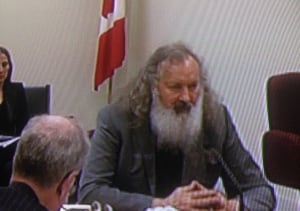 randy quaid immigration and refugee board montreal