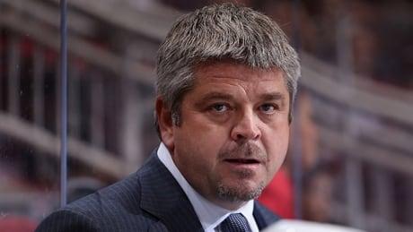 Todd McLellan Promises To Bring Saskatchewan Work Ethic To Oilers