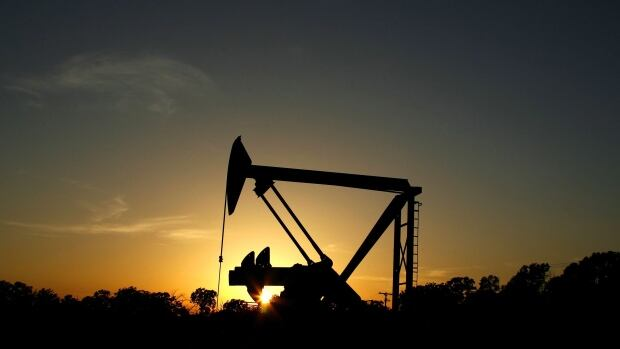 Oil prices have plummeted over recent months, leaving Alberta in a precarious position.
