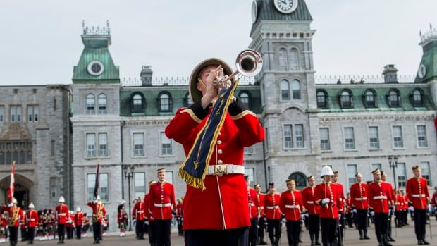 Another alleged assault on a Royal Military College cadet is being investigated by military police. This latest incident took place on May 13, the day before the college's high-profile convocation.