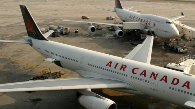 Some Canadian senators continue to fly at high prices but new rules will soon restrict their flight choices.