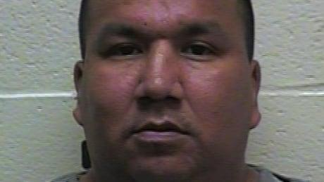 mike finney sex offender in Kamloops