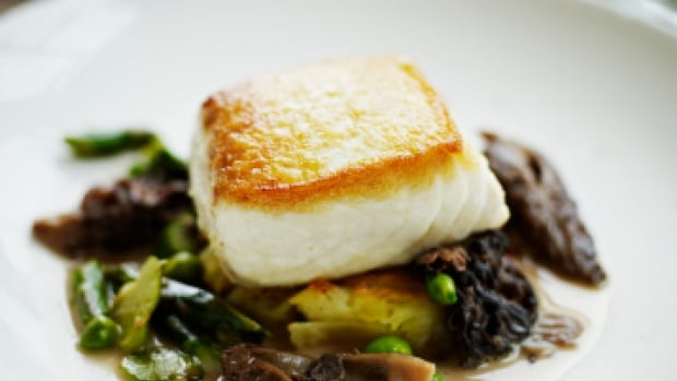 This white fish may cost you more than red meat due to its low supply.