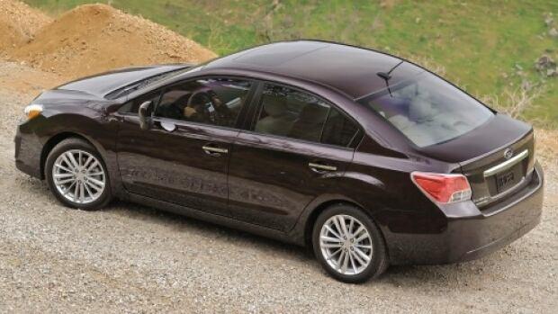 Kijiji Edmonton Used Cars For Sale: Stony Plain Man Has Car Stolen By Kijiji Bandits