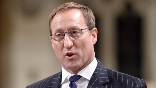 Justice Minister Peter Mackay has joined a growing list of MPs who are not offering in the next federal election, avoiding new pension rules that will cost them more and may delay a portion of their pensions until age 65.
