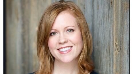 Jen Grant