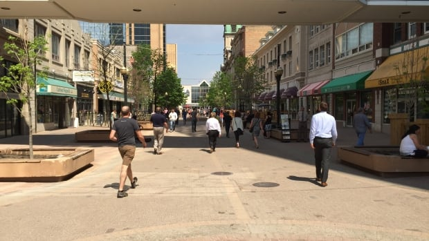 Regina's economy is expected to grow by 1.6 per cent in 2015 and 2.4 per cent in 2016.