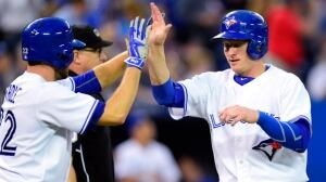 Josh Donaldson powers Blue Jays to win over White Sox