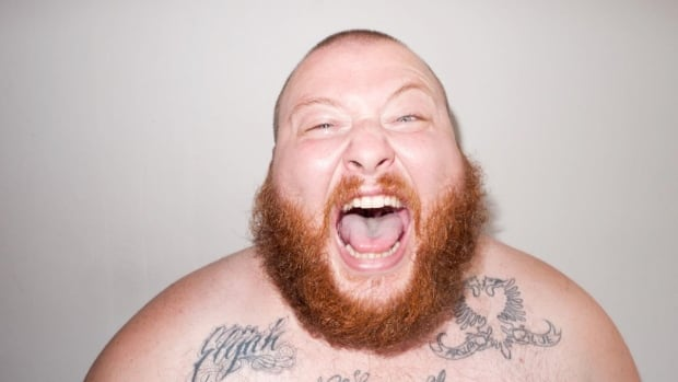 Action Bronson cancelled his Osheaga performance the same day he was slated to perform.