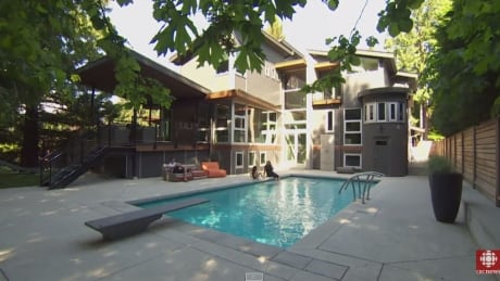 Home renovations thriving in Metro Vancouver