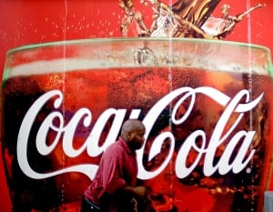 Coca Cola Forbes most valuable 4th May 2015