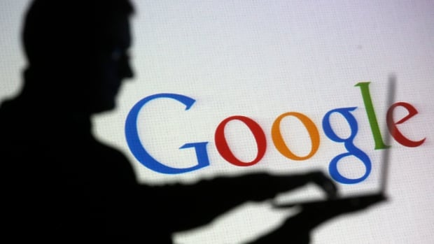 Google's privacy controls enable people to limit the kinds of ads they see. Accountholders also can prevent Google from logging their activities on personal computers and mobile devices, though the company will warn that imposing those restrictions might result in less-relevant and slower results from search requests.