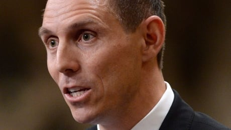 NDP wants Ontario PC Leader Patrick Brown's use of House funds reviewed