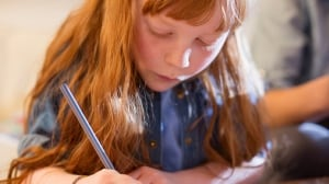 How to hone your kid's math skills over the summer holidays