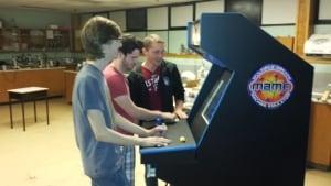 li arcade machine 2