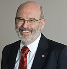 science under siege - Professor Sir Peter Gluckman
