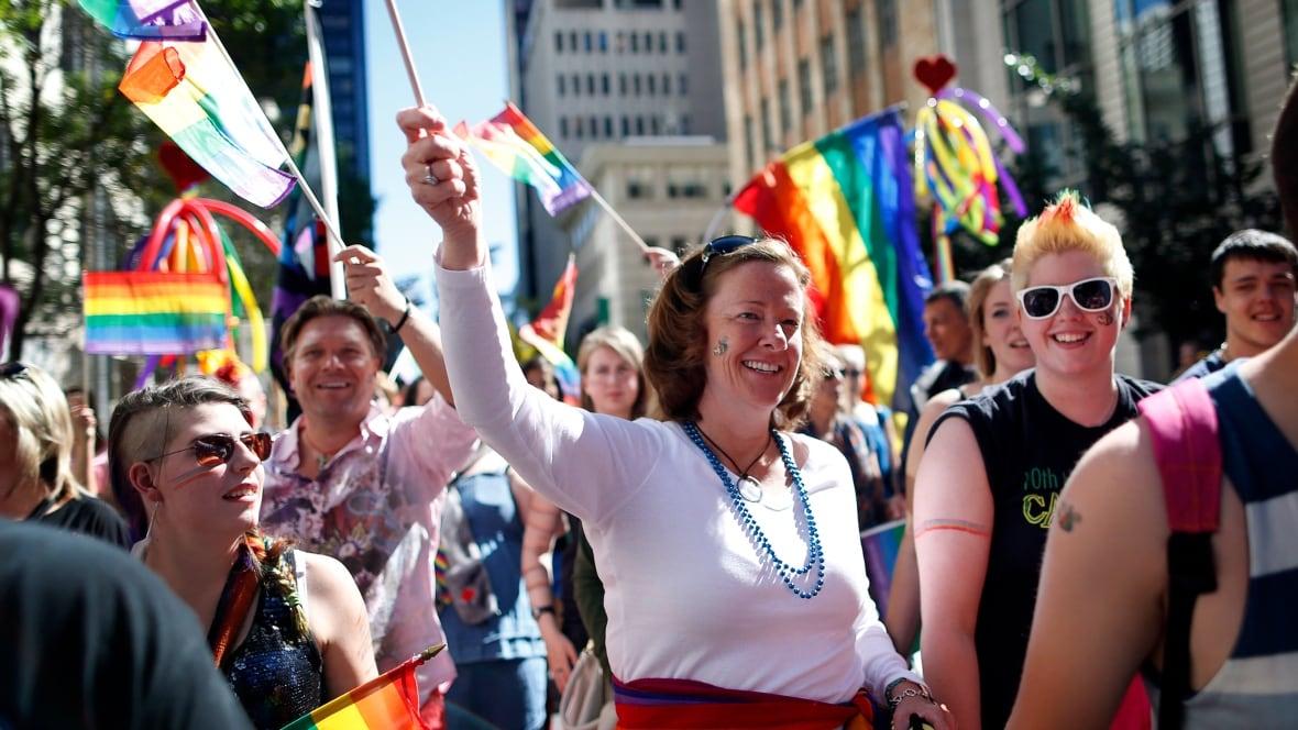 sudbury gay pride