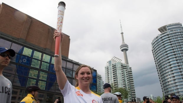 toronto-pan-am-games-torch-relay.jpg