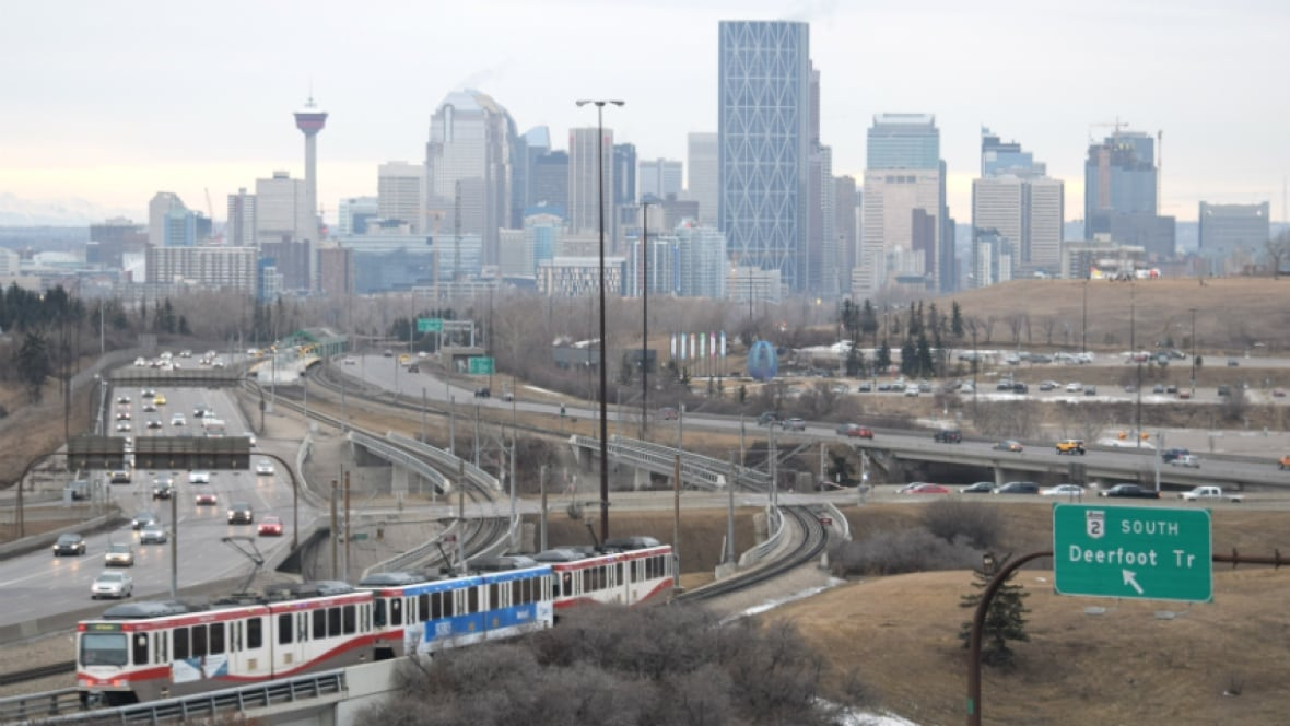 Moneysense Drops Calgary To 19th In Best Places To Live In Canada Ranking Calgary Cbc News