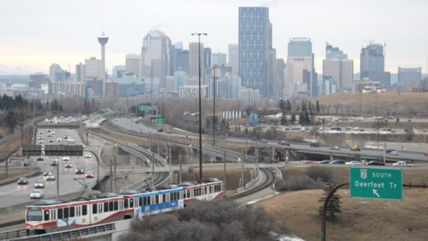 Calgary was ranked by MoneySense Magazine in top spot for the best place to live in Canada in 2013, second in 2014 and 19th in 2015.