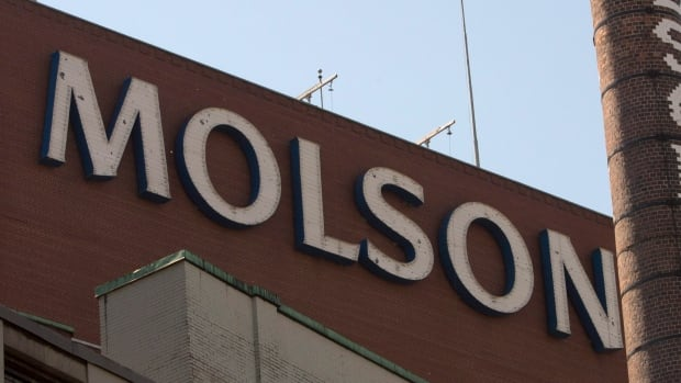 Molson Coors is scaling back its Newfoundland and Labrador distributors from 16 to 13 companies.
