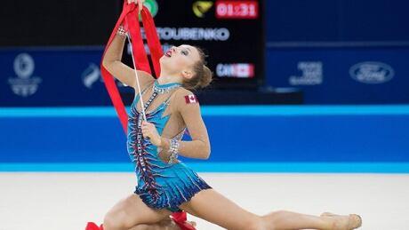 Patricia-Bezzoubenko