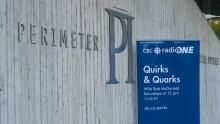quirks-perimeter