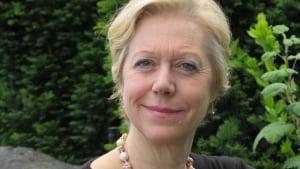 Pamela McColl Smart Approaches to Marijuana Canada