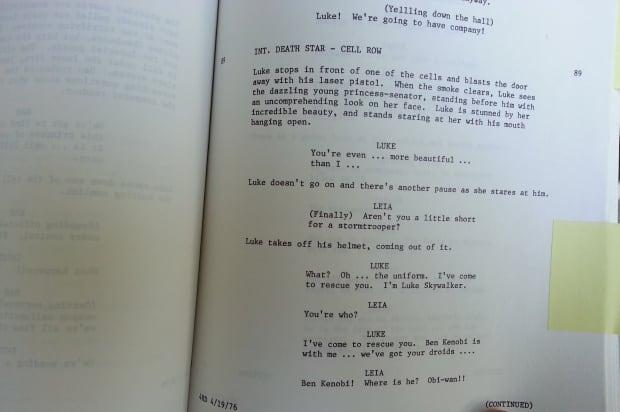 star-wars-script.jpg