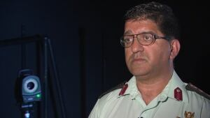 Col. Rakesh Jetly
