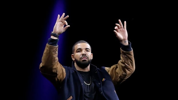 Drake releases new song featuring Jay Z and Kanye West