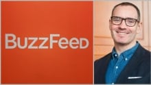 Buzzfeed Canada Craig Silverman