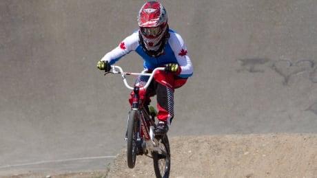 OLY-BMX 20120711