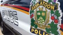 Saskatoon police 2015