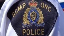 RCMP new