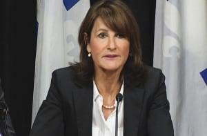 Kathleen Weil June 12 2015