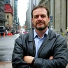 Photo of Doug Hempstead