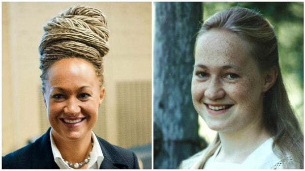 Rachel Dolezal presented herself as African-American for years, but her family has spoken out to say she's Caucasian.  What constitutes race and is there any flexibility in how we define it?