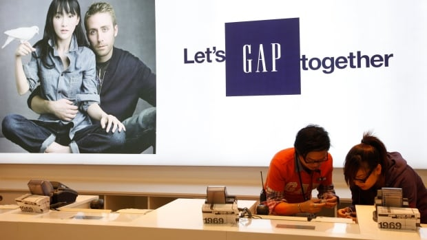 Gap will close 175 of its North American stores over the next few years, with an undisclosed number in Canada. The mass closure didn't surprise industry analysts, who say the company has been heading down this path for years.