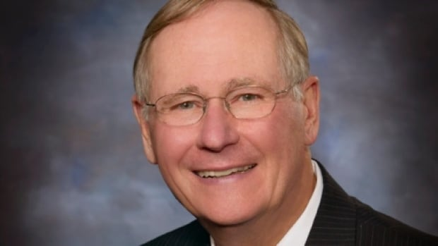 Critics question the hundreds of thousands of dollars of honoraria claimed by Neil Wilkinson during his six years as Capital Health board chair.