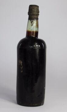 Allsopp's Arctic Ale